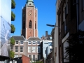 St. Jacobstoren