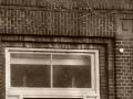 O, O, Den Haag (15)