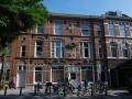 O, O, Den Haag (44)