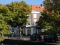 O, O, Den Haag (47)