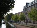 O, O, Den Haag (48)