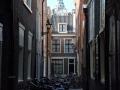 O, O, Den Haag (50)