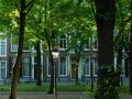 O, O, Den Haag (56)