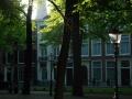 O, O, Den Haag (57)