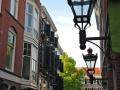 O, O, Den Haag (59)
