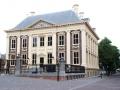 O, O, Den Haag (65)