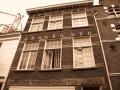 O, O, Den Haag (67)