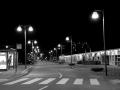 Kijkduin Boulevard