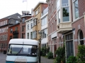Huygenspark