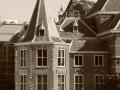 O, O, Den Haag (31)