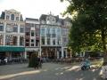 O, O, Den Haag (53)