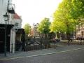 O, O, Den Haag (60)