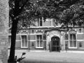 O, O, Den Haag (62)