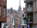 O, O, Den Haag (70)
