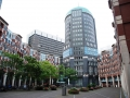 O, O, Den Haag (71)
