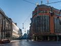 Grote Marktstraat