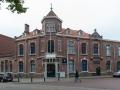 Van Miereveltstraat